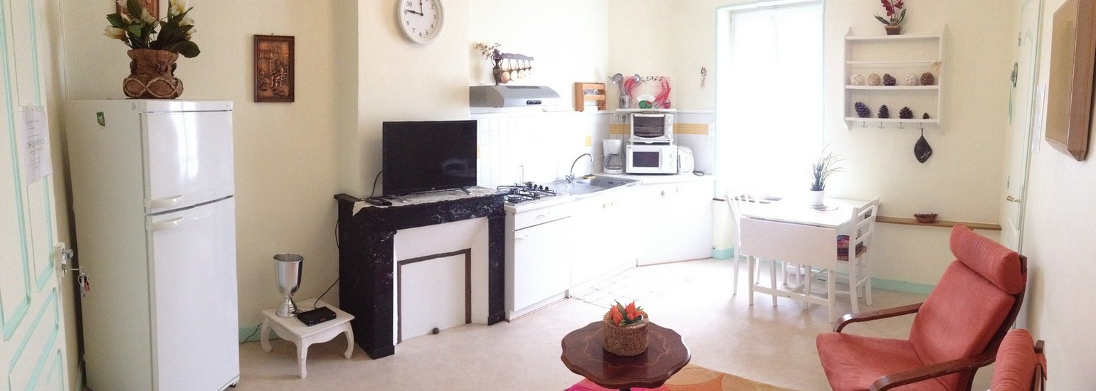 appartement-rose